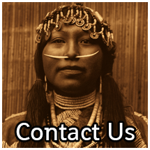 Contact Edward Curtis Photos